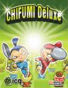 Chi-Fu-Mi Deluxe