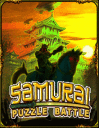 Samuraï Puzzle Battle