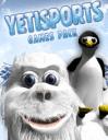 Y�ti Sports