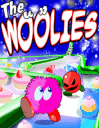 The Woolies