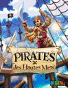 Pirates des hautes mers