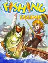 La pêche légendaire