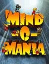 Mind-O-Mania