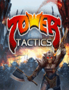 Tower Tactics
