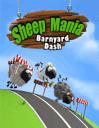 Sheep Mania