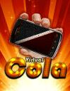 Cola virtuel