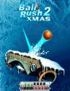 Ball Rush 2: Noël