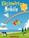 Katamari mobile