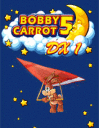 Bobby Carrot 5 DX