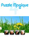 Puzzle magique 4