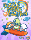 Puzzle Bobble Evolution