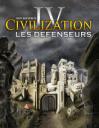 Civilization 4: Les défenseurs
