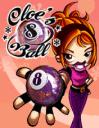 Cloe's 8 Ball