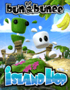 Les îles de Bun et Bunee