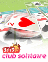 365 Club solitaire