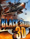 Black Shark 3D