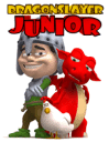 Dragonslayer Junior