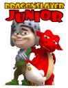 Dragonslayer Junior