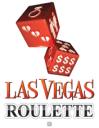 Las Vegas: La roulette