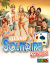 Party Solitaire 16 jeux en 1!