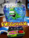 Frog mixer