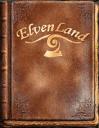 Elven Land 2