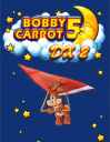 Bobby Carrot 5 DX 2