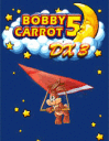 Bobby Carrot 5 DX 3