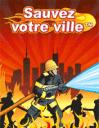 Sauvez votre ville
