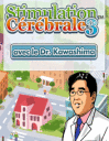 Stimulation C�r�brale 3