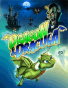 Dragon & Dracula 4