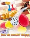 365 Jeux de société deluxe