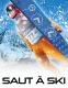 Saut à ski 2012