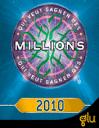 Qui veut gagner des millions? 10