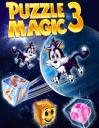 Puzzle magique 3