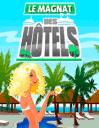 Le magnat des hôtels