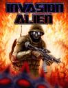 Invasion alien