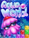 Aqua World