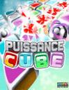 Puissance cube