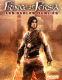 Prince of Persia 2010