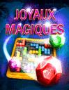 Joyaux magiques
