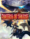 Chasseur de dragons