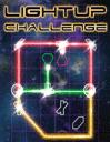 Light up challenge