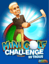 Mini Golf 99 trous Challenge
