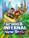 Grand 8 Infernal: New York