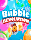 Bubble popper revolution