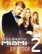 Les Experts: Miami �pisode 2