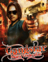 Gangstar 3: Miami vindication