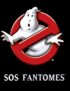 SOS Fantômes