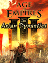 Age of Empires: Dynasties